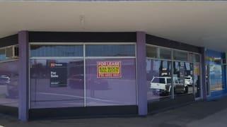 Shop 1/158 Musgrave Street Berserker QLD 4701