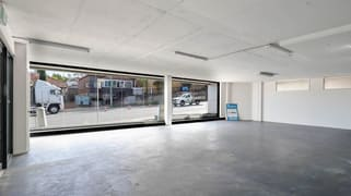 Unit 3/178 Princes Highway, Arncliffe NSW 2205