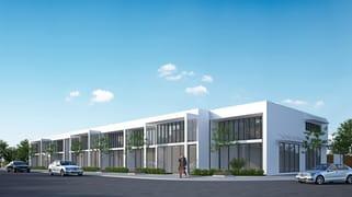697-701 Ross River Road Kirwan QLD 4817