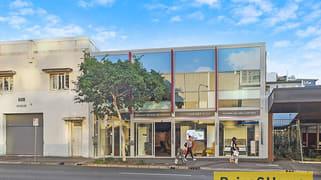 610 Wickham Street Fortitude Valley QLD 4006