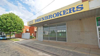 Shop 1/340 Gulpha Street North Albury NSW 2640