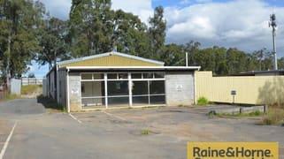 470 Warwick Road Yamanto QLD 4305