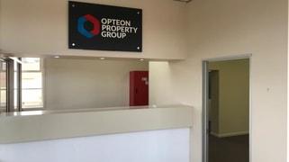 First Floor/29-31 Sale Street Orange NSW 2800