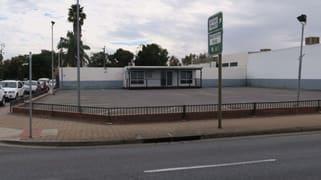 38-40 Main North Road Prospect SA 5082