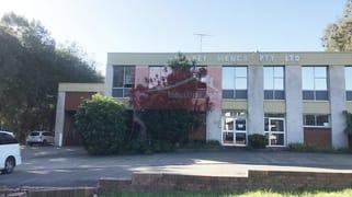 Unit 1/2 Rothwell Avenue, Concord West NSW 2138
