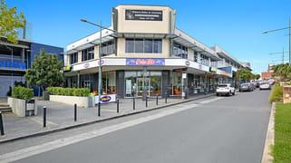 Level 1, 22/2 Memorial Drive Shellharbour City Centre NSW 2529