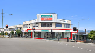 2 Memorial Drive Shellharbour City Centre NSW 2529
