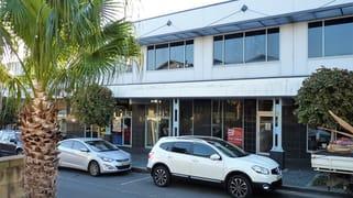 Level 1/2 Memorial Drive Shellharbour City Centre NSW 2529