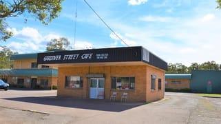 34 Gardiner Street Rutherford NSW 2320