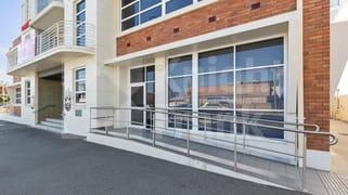 Level 1 Unit 5/8 Archer Street Rockhampton City QLD 4700