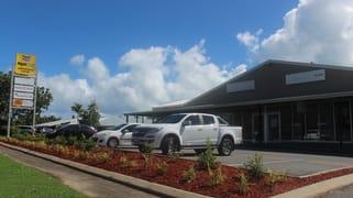 2/11-13 Rabaul  Street Trinity Beach QLD 4879