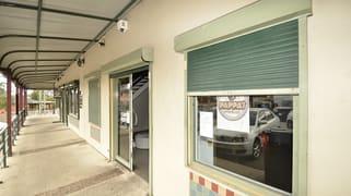 12/3 Aldgate Street Prospect NSW 2148
