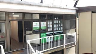 Unit 7, 69-75 Lockyer Avenue Centennial Park WA 6330