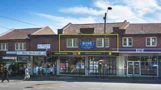 Level 1/1301-1303 Pacific Highway Turramurra NSW 2074