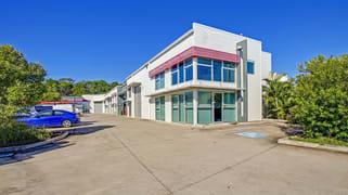 1/25 Quanda Road, Coolum Beach QLD 4573