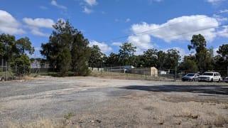 101 Mortensen Road Nerang QLD 4211