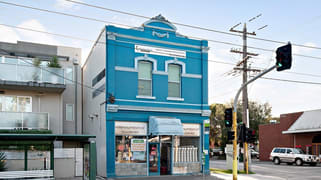 60 Hawthorn Road Caulfield North VIC 3161
