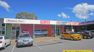 14&16/41-51 Bailey Road Deception Bay QLD 4508