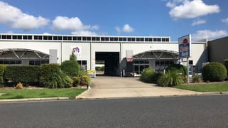 5/24-26 Isles Drive, Coffs Harbour NSW 2450