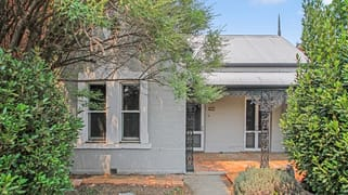 141 Marius Street Tamworth NSW 2340