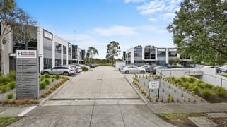 475 Blackburn  Road Mount Waverley VIC 3149