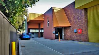 2/991 Stanley Street E East Brisbane QLD 4169