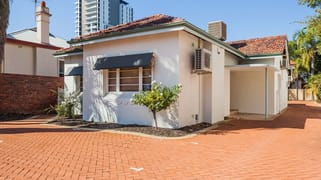 14 Hardy Street South Perth WA 6151