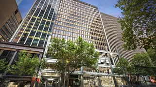 T5/480 Collins Street Melbourne VIC 3000