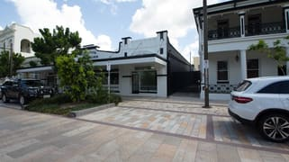 174 Quay Street Rockhampton City QLD 4700