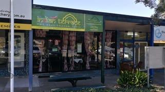 9A Duneba Avenue West Pymble NSW 2073