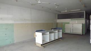59 Skylark Street Inala QLD 4077