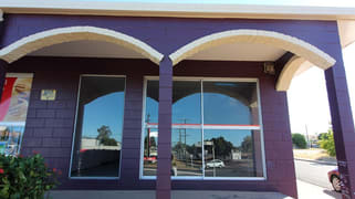 Shop 1/12 Marian St, Mount Isa QLD 4825