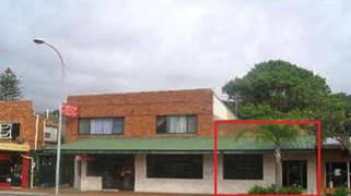 1/321 Barrenjoey Road Newport NSW 2106