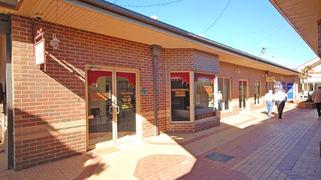 6/45 Hawkins Street Howlong NSW 2643