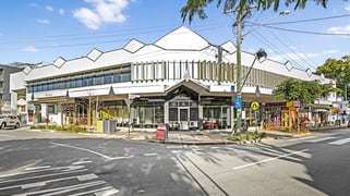 LEASE B, 33 RACECOURSE ROAD Hamilton QLD 4007