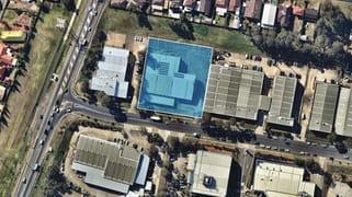 32 Stoddart Road Prospect NSW 2148