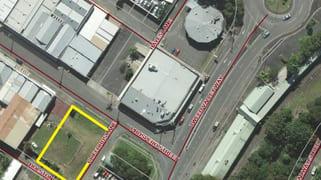 3/29 Prospero Street South Murwillumbah NSW 2484