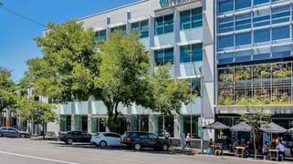 153 Flinders Street, Adelaide SA 5000