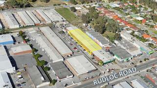 3,4,5&6/24 Rudloc Road Morley WA 6062