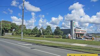 2,3&4/1 Baylink Avenue Deception Bay QLD 4508