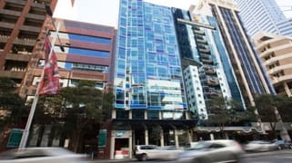 182 St Georges Terrace, Perth WA 6000
