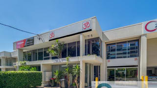 4/19 Musgrave Street, West End QLD 4101