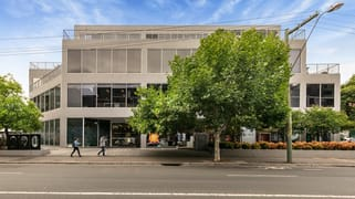 290 Burwood Road Hawthorn VIC 3122