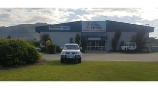 268 Gatton Street, Manunda QLD 4870