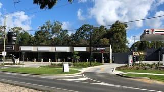 75 Boundary Street Redland Bay QLD 4165