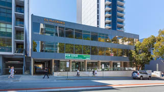 184 Adelaide Terrace East Perth WA 6004