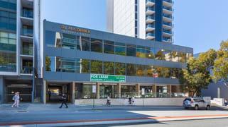 184 Adelaide Terrace East Perth WA 6004