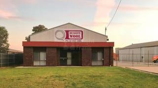 210 Hammond Avenue Wagga Wagga NSW 2650