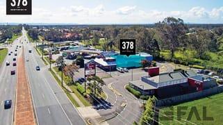 Shop 2/378-380 Deception Bay Road Deception Bay QLD 4508