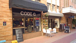5/557 Dean Street Albury NSW 2640
